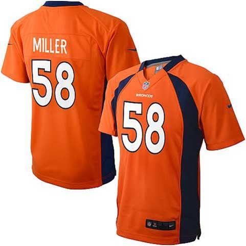 NFL Jerseys, Wholesale NFL Jerseys, China NFL Jerseys,Discount NFL Jerseys, Cheap NFL Jerseys, Authentic NFL Jerseys, Replica NFL Jerseys, Y...