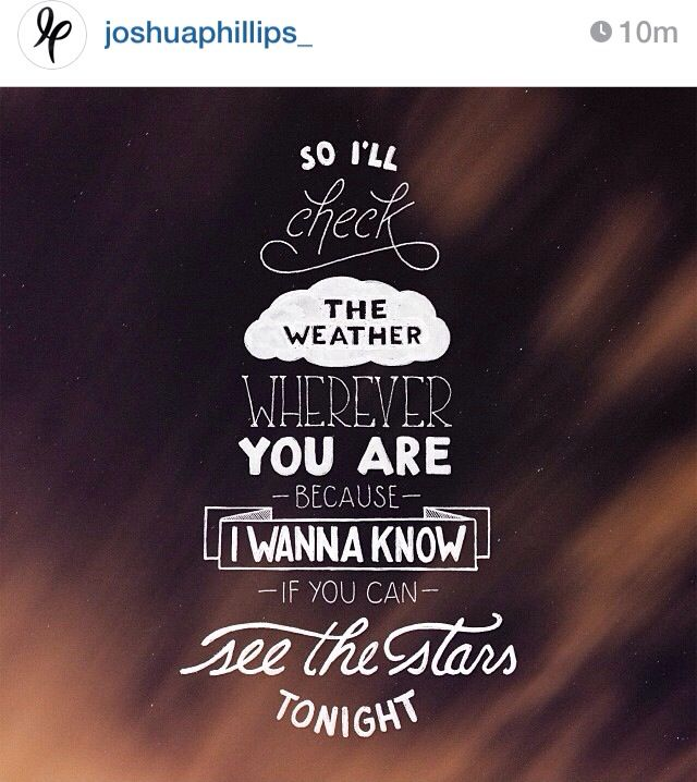 Dream Theater - Anna Lee Lyrics   SongMeanings