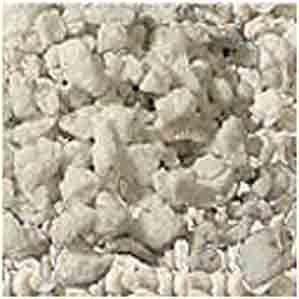 Sponge Rock Orchids R Us http://www.amazon.com/dp/B003YPG6G0/ref=cm_sw_r_pi_dp_-fNuvb1P1F6PJ