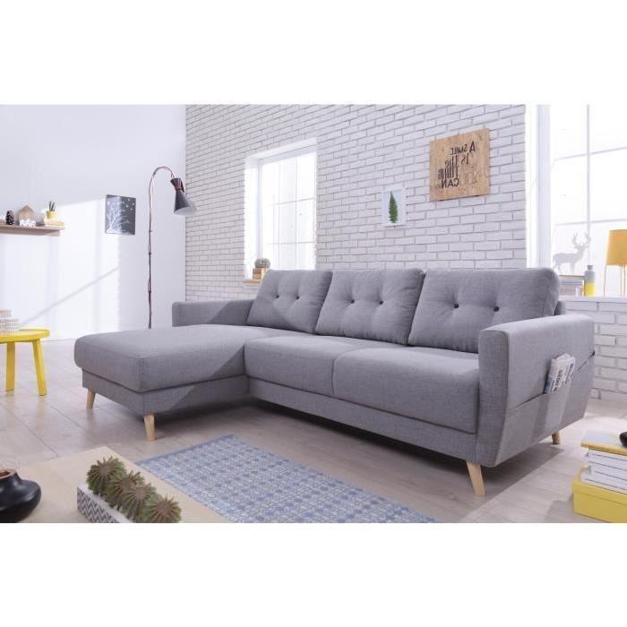 les 25 meilleures id es de la cat gorie canap en u sur pinterest ensemble canap fauteuil. Black Bedroom Furniture Sets. Home Design Ideas