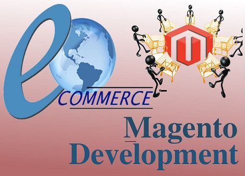 Magento is one such open source e-commerce platform that comes loaded with tonnes of features and functionalities. The unmatched scalability and flexibility of the platform has made it the preferred choice of the online merchants who want to make it big on the web world.