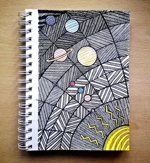 Inktober day 28 by eamanee.deviantart.com on @DeviantArt