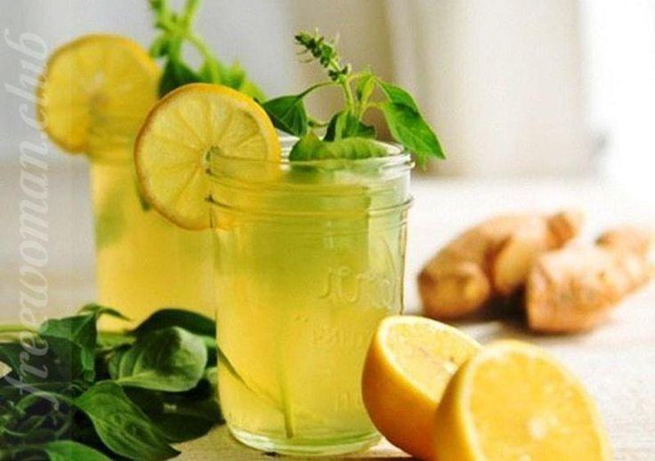 имбирный лимонад-min