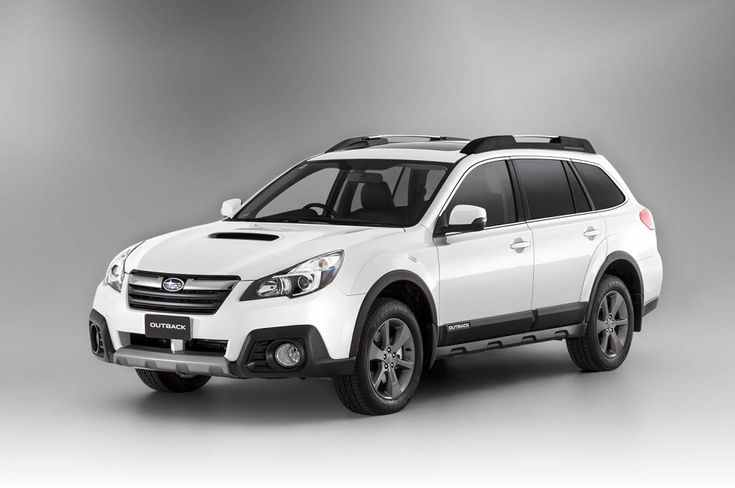 2017 Subaru Outback Redesign and Release Date. – http://futurecarreleases.com/2017-subaru-outback-redesign/