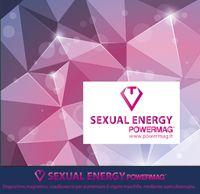 Powermag Sexual Energy
