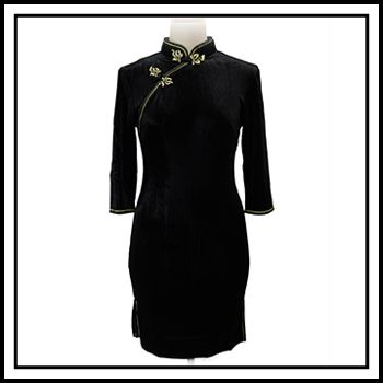 NUDE N' RUDEはファッションを通して【明るい絶望】というライフスタイルを提案している、オリジナルアパレルブランド&インポートセレクトショップです。