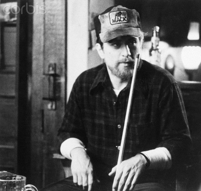 17 Best Images About THE Deer Hunter On Pinterest