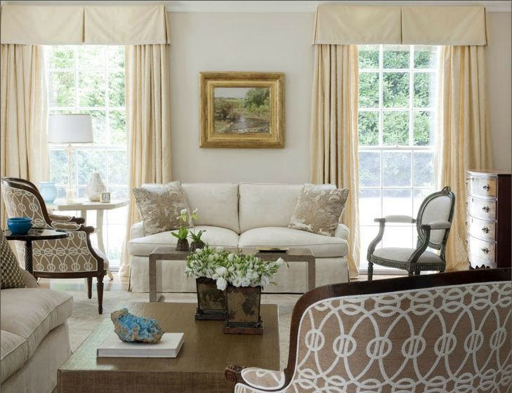 Exceptional 136 Best Living Room Window Treatments Images On Pinterest | Bedroom,  Curtains And Dining Nook Part 13