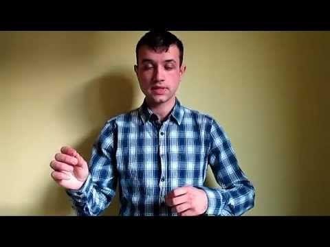 www.fiimplinit.ro - Scapa de orice boala in 3 minute