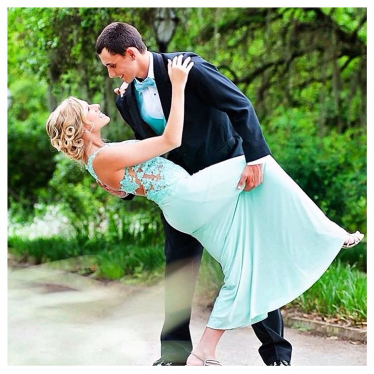 Thank you @allisonkboeding for this amazing prom picture. Dress is by Madison James. Style 15-160. Prom sale happening right now online and in store at Mia Bella. Don't wait any longer.