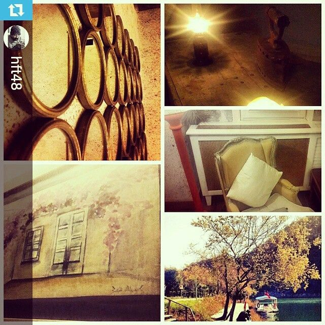Hotel Unique @hoteluniquetr #Repost @hft48・...Instagram photo | Websta (Webstagram)