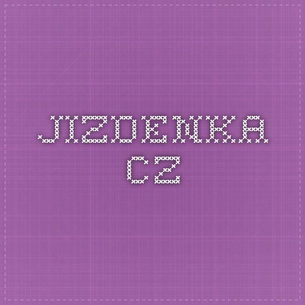 jizdenka.cz