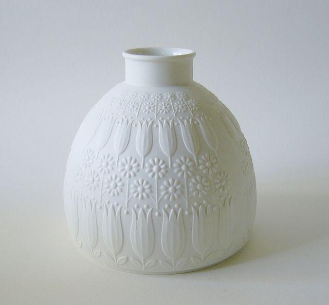 German porcelain  #ceramics #pottery