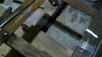 jesterolog7 - YouTube