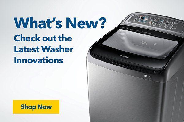 Best washing machine 2018    Washing Machine   Washing