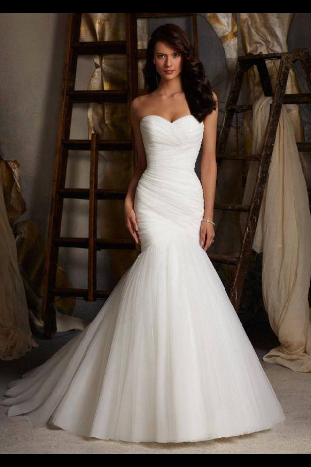 the 25 best fishtail wedding dresses ideas on pinterest lace fishtail wedding dress berta bridal and beautiful bride images