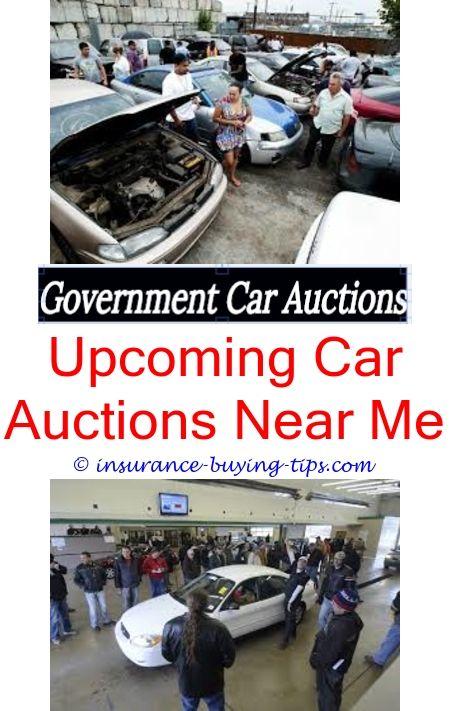 Used Car Auctions Near Me >> Auto Auction Cars