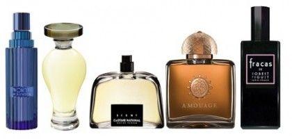 Perfume Online Shopping