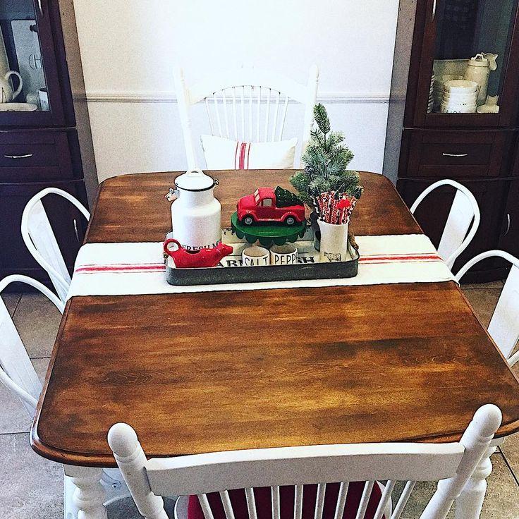 Ruang Makan Minimalis Sederhana Ukuran Kecil