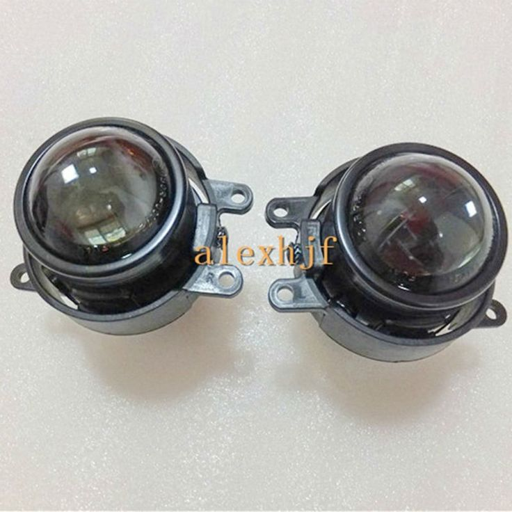 79.99$  Watch here - http://alis6j.worldwells.pw/go.php?t=32396954409 - July King Car Lens Fog Lamp Assembly Case for Scion IQ 2012~2013, XB 2008~2009, TC 2011~2013, Peugeot  107 2012 ~ON etc. 79.99$