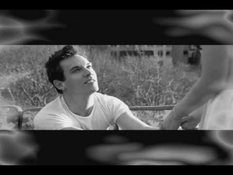 August Rush - Fmovies