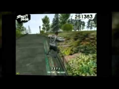 Play Skateboard games online for free - Best sound on Amazon: http://www.amazon.com/dp/B015MQEF2K -  http://gaming.tronnixx.com/uncategorized/play-skateboard-games-online-for-free/