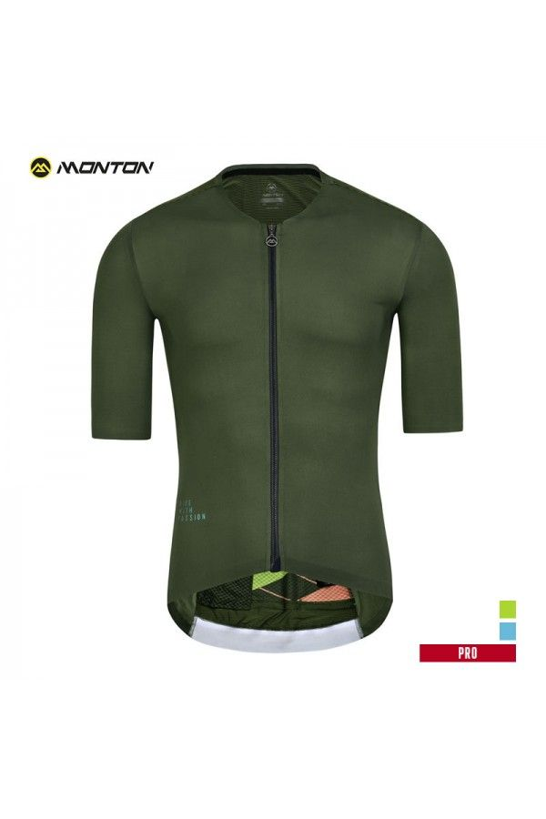 Details about  /New Team Bike Jersey Cycling Tops 2021 Summer Mens Bicycle Shirt Racing Clothing