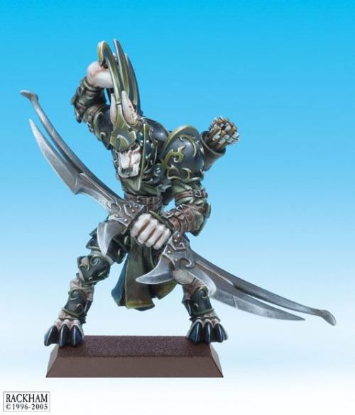confrontation miniatures - Google Search