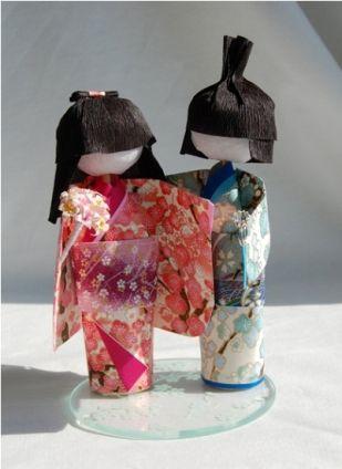 boneka jepang bagus dengan  Manufaktur Lem Aman untuk Mainan Anak Crossbond