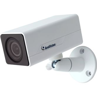 9 Best Ip Camera Systems Images On Pinterest Camera