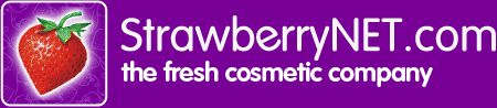 StrawberryNet  THE online global leader in discounted cosmetics, fragrances & skincare products.  Selling virtually all designer & internationally known brand products at up to   50% lower than retail prices to customers in over 190 countries.   We carry over 20,000 product lines from more than 2,700 brand names.   We offer customers:  * Free shipping anywhere in the world  * Complimentary gift wrapping on all orders  * An additional 5% discount for purchases of 3 or more products