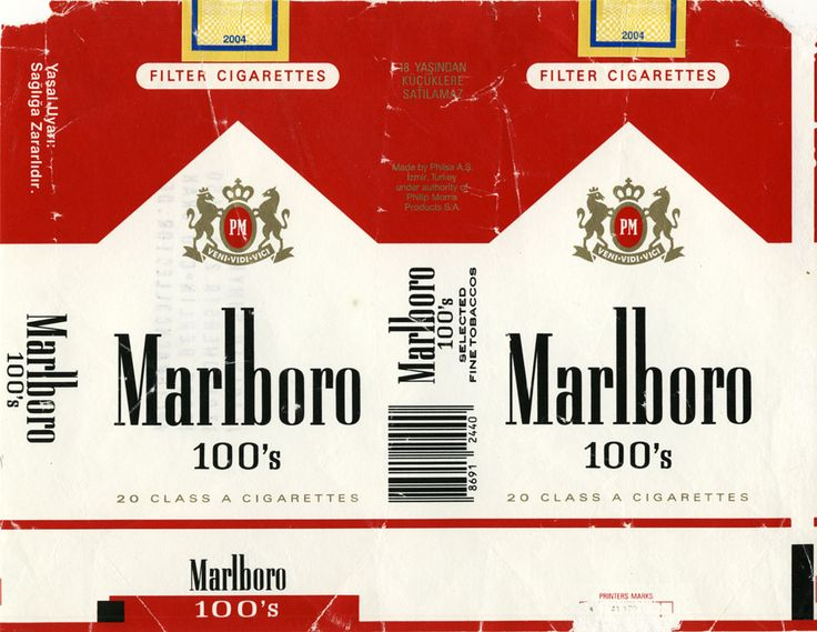 Chesterfield cigarettes buy Sweden