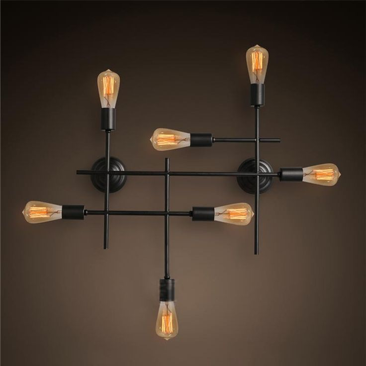 53 best wall sconce lamp images on pinterest sconces appliques
