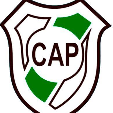 Club Deportivo América de Palpa (Palpa, Perú)