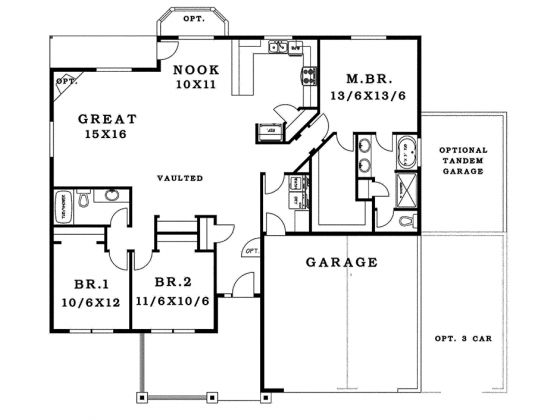 Diegel Custom Homes    Floor Plans further oncology center floor plans   Floor Plan   etsu studio   Pinterest as well Bentley Manor floor plans  garden villas  Mediterranean  TX also oncology center floor plans         Institutional Projects as well Ashley B – DCH   1691 Square Foot Ranch Floor Plan furthermore  together with Ashley B – DCH   1691 Square Foot Ranch Floor Plan moreover Wilmington – DCH   1682 Square Foot Ranch Floor Plan further Cancer Center Maps   DCH Health System in addition Maps   DCH Health System in addition oncology center floor plans   Cancer Center Floor Plan Second. on dch of floor plan