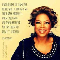 oprah winfrey super soul sunday quotes - Google Search
