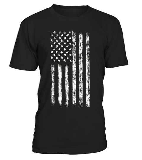 """# Vintage American Flag Shirt USA United States Flag T-Shirt .  Special Offer, not available in shops      Comes in a variety of styles and colours      Buy yours now before it is too late!      Secured payment via Visa / Mastercard / Amex / PayPal      How to place an order            Choose the model from the drop-down menu      Click on """"Buy it now""""      Choose the size and the quantity      Add your delivery address and bank details      And that's it!      Tags: United States of America…"""