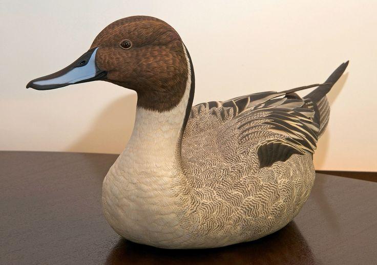Best duck decoys ideas on pinterest hunting