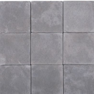 Colours and Texture   Revelstone Charcoal -G