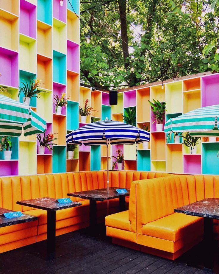 37 Houston Spots To Take Really Cool Instagram Photos Houston Vacation Explore Houston Houston Travel