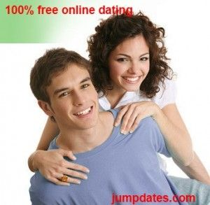 Totally free dating sites that work