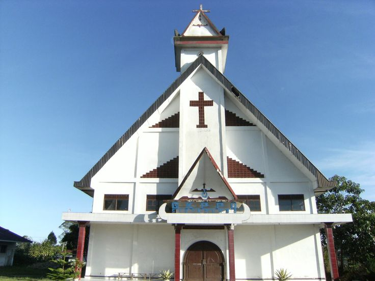 Download Gambar Gereja Gereja Home Fashion Katedral