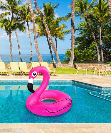 115 Best Lilly Pulitzer Party Images On Pinterest Lilly
