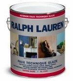 Ralph-Lauren-Glaze