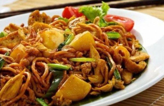 36 Model Pagar Minimalis Modern Untuk Rumah Minimalis Resep Resep Masakan Resep Masakan Asia