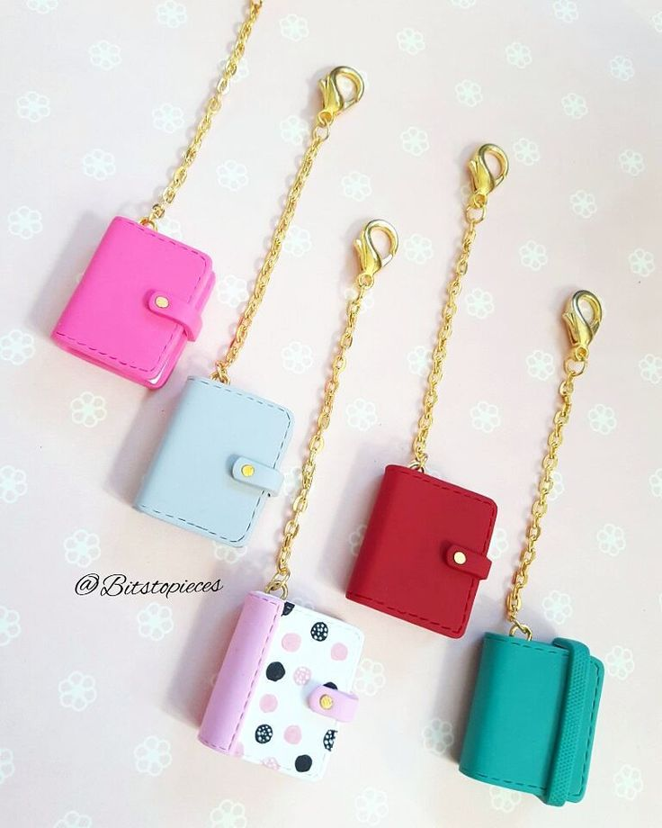 """Heres some of our new planner replica charms..Marion Smith neon pink kikki k wellness planner grey kikki k """"why not"""" kikki k red kikki k teal  will be adding them to our etsy list next month and made some replica planners as planner clips also yay  #bitstopieces by bitstopieces"""