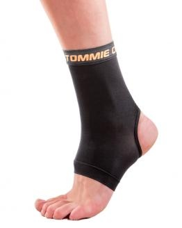 Tommie Copper Ankle Compression Sleeve  This has really worked for my plantar fasciitis!!