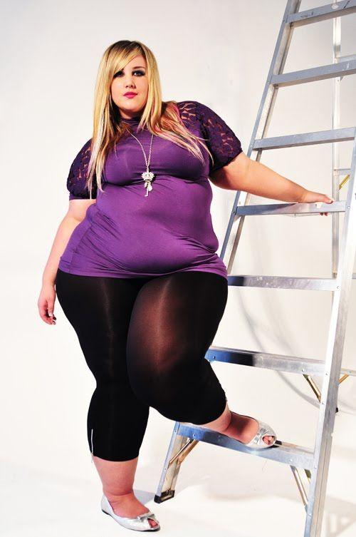 фотогалерея с пышными жирными толстушками нас