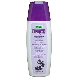 Moisturizing Shampoo - Brazilian Acai and Keratin - 300ml - http://best-anti-aging-products.co.uk/product/moisturizing-shampoo-brazilian-acai-and-keratin-300ml/