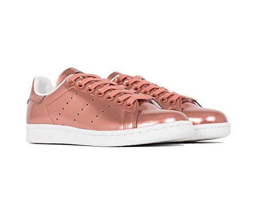 Adidas Stan Smith Copper / Kupfer